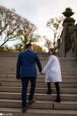Brian & Isabel Surprise Proposal-92