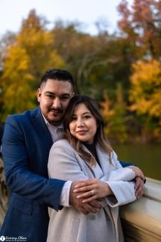 Brian & Isabel Surprise Proposal-95