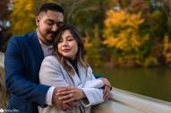 Brian & Isabel Surprise Proposal-97