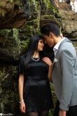 Nikhil & Astha Surprise Proposal - W-76
